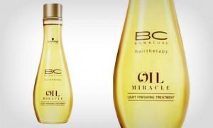 05.BC Oil Miracle Schwarzkopf R$ 159,00