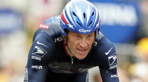 08.Lance Armstrong