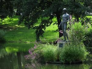 10.tiergarten