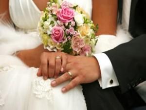 2012-o-ano-dos-casamentos-vestidos-de-noiva-festa-comemoração-ano-novo-2