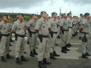 607187-Vagas-para-soldados-polícia-militar-de-SC-20132