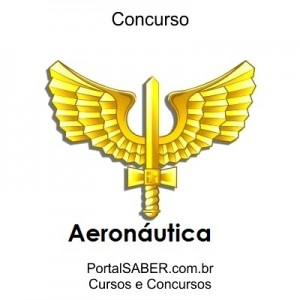 AERONAUTICA 2013