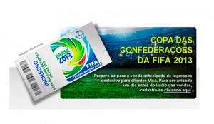 COPA-DAS-CONFERACOES-2013-VISA