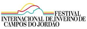 Campos-de-Jordão