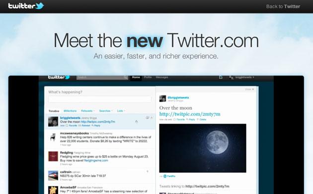 Como Baixar o Novo Twitter – Passo a Passo, Vídeo, Informações  (2)