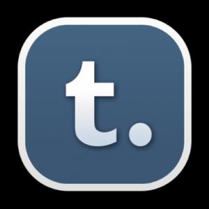 Como Excluir Conta do Tumblr – Passo a Passo (2)