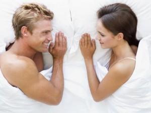 Como Recuperar o Casamento – Dicas, Informações (1)