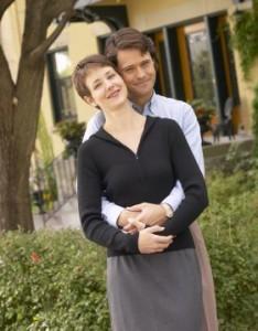 Como Recuperar o Casamento – Dicas, Informações (3)