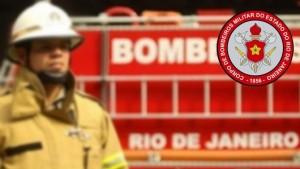 Concurso-Bombeiro-RJ-2013