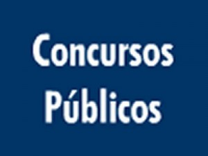 Concurso Público Minas Gerais 2013 – Inscrições, Remuneração, Vagas (2)