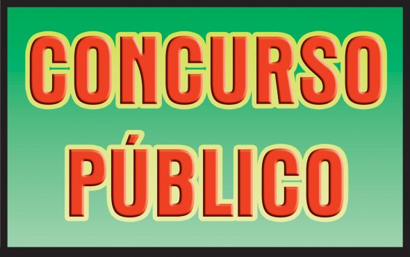 Concurso Público Universidade Federal do Amapá – Informações (4)