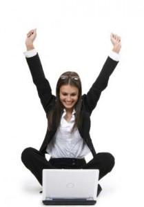 Concurso Público de Itapipoca – Inscrições, Vagas, Remuneração (6)