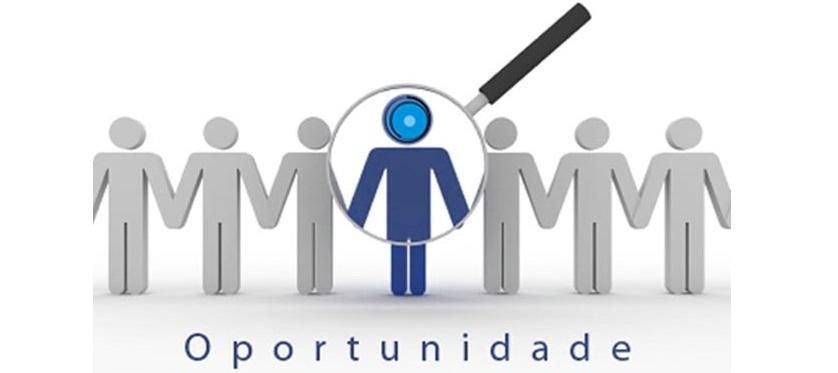 Concurso Público de Itapipoca – Inscrições, Vagas, Remuneração (7)