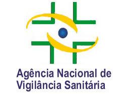 Concurso Publico ANVISA 2013 – Inscrições, Remuneração, Vagas (2)
