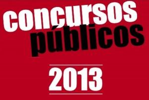 Concurso Publico Banrisul 2013 – Vagas, Remuneração, Inscrições (3)
