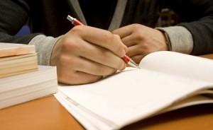 Concurso Publico Banrisul 2013 – Vagas, Remuneração, Inscrições 4