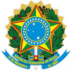 Concurso Publico MPU 2013 – Inscrições, Remuneração, Vagas, Datas (1)