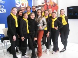 Concurso de Dança SBT 2013 – Prêmios, Como Participar, Informações (4)