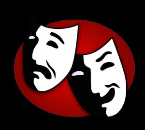 Curso-de-teatro-gratuito