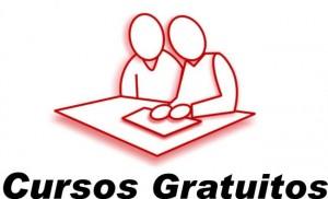Cursos Gratuitos Crescer de Mogi das Cruzes – Inscrições, Vagas Cursos Gratuitos Crescer de Mogi das Cruzes – Inscrições Vagas 2 300x182