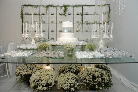 Decoração-para-Bodas-de-Casamento-2013