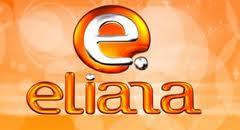 Eliana SBT
