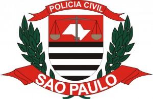 Emprego Polícia Civil – Vagas, Remuneração, Inscrições  (3)