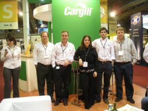 Estágio Cargill – Inscrições, Vagas, Informações (2)