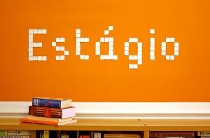 Estagio Shell 2013 – Inscrições, Vagas, Etapas de Seleção 5