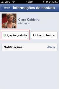 Facebook_Ligacao_Gratuita_