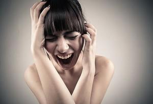 Fobias – O Que é, Quais Fobias Existem, Informações (2)
