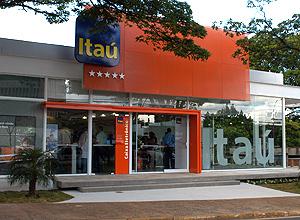 Itaú2