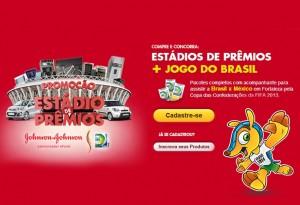 Johnson_Copa_Mundo1
