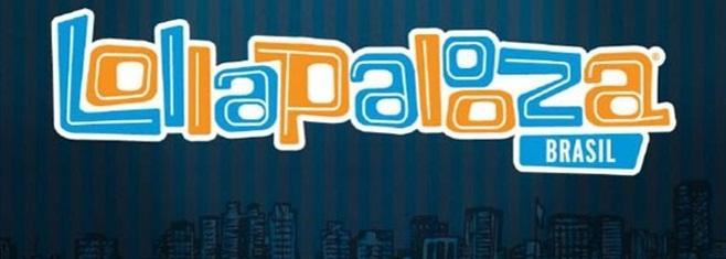 Lollapalooza 2014 – Datas, Informações, Vídeo (2)