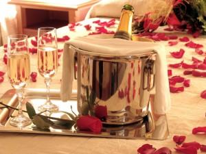 Lua de Mel em Gramado - Hotel Alpestre
