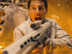 Novo Filme Oblivion -  Sinopse, Trailer, Estréia  (2)