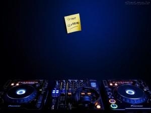 Papel-de-Parede-DJ