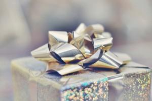 Presentes Para Namorada de Aniversário – Dicas, Informações5