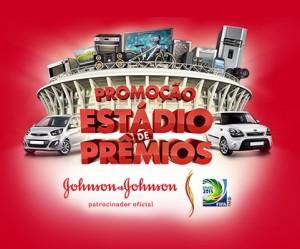 Promoção-Johnson-e-Johnson