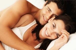 Relação Sexual Saudável – Benefícios  (1)
