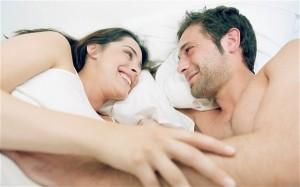 Relação Sexual Saudável – Benefícios  (5)