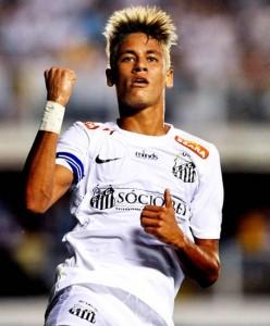 Santos-Botafogo-Sp_