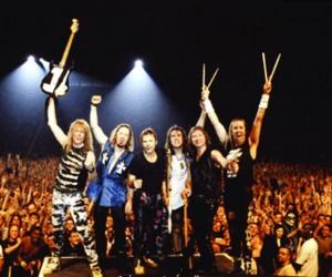 Show do Iron Maiden no Brasil 2013 – Ingressos, Datas, Local (1)