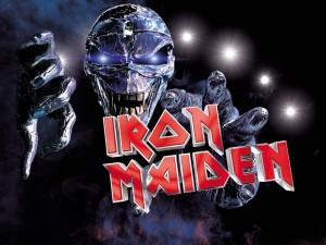 Show do Iron Maiden no Brasil 2013 – Ingressos, Datas, Local (3)