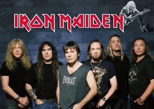 Show do Iron Maiden no Brasil 2013 – Ingressos, Datas, Local (4)