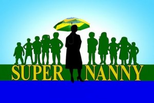 SuperNanny – Como Se Inscrever, Informações (2)