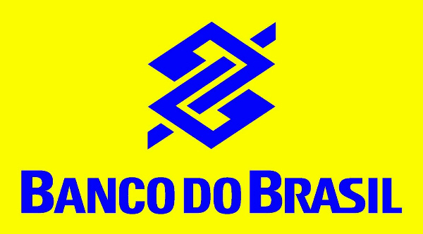 Trabalhe Conosco Banco do Brasil – Mandar Currículos, Informações  (1)