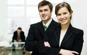 Trabalhe Conosco Banco do Brasil – Mandar Currículos, Informações  (2)