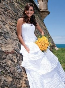 Vestido-de-noiva-para-verão-imagem-11