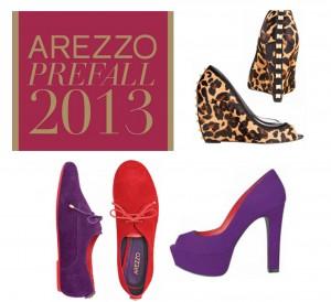 arezzo-prefall-2013